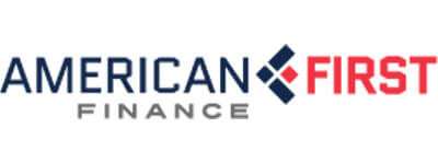 America First Second Chance Financing