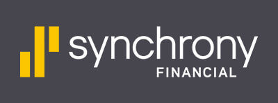 Synchrony Financing Option